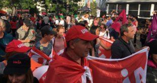Osman Osmani: Mirëpritje vëllazërore në Bashkësinë Shqiptare të Montrealit në Kebek të Kanadasë