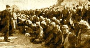 Raporti i Arqipeshkvit të Shkupit, Llazër Mjeda, dërguar Vatikanit për krimet serbe mbi shqiptarët gjatë Luftërave Ballkanike