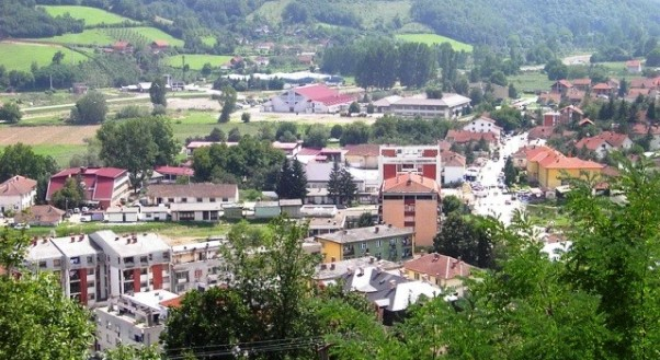 Në Medvegjë, shteti i Serbisë i ka fshirë nga regjistri civil 7 mijë shqiptarë nga 8 mijë shqiptar sa ishin