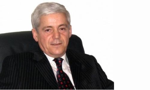 Mehmet Bislimi