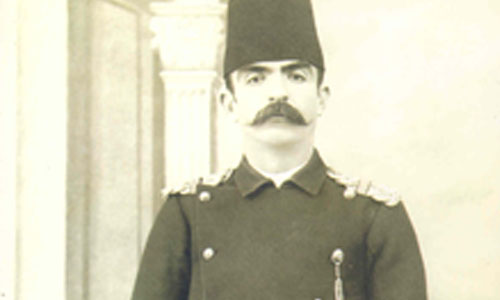 Mehmet Pashë Deralla, personalitet meritor i luftës për liri dhe bashkim kombëtar (1843-1914)