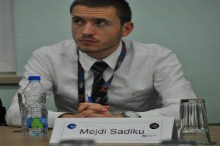 Mejdi Sadiku: Kosova dhe ngecja teknologjike e saj !