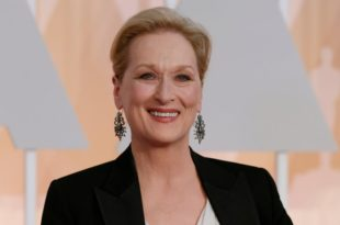 Meryl Streep: Dhe kur mujsharët si Trump shfrytëzojnë pozitat e tyre për të keqtrajtuar njerëzit, humbin të gjithë