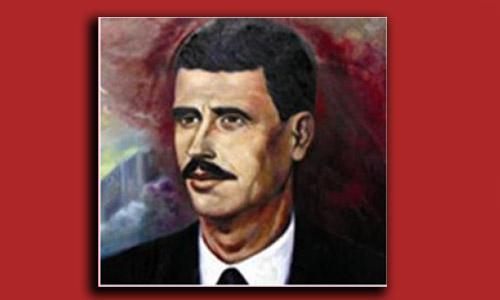 Metush Krasniqi