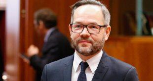 Michael Roth: Bashkimi Evropian duhet të jap atë që e ka premtuar, liberalizimin e vizave për Kosovën