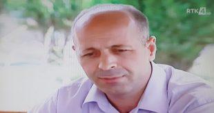 PhD (C). Miftar KURTI: USHTRIA ÇLIRIMTARE E KOSOVËS MES VLERËSIMEVE, SHANTAZHEVE DHE AKUZAVE II