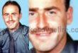 Milaim Isë Salihaj (6.5.1962 - 29.8.1998)
