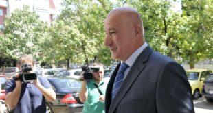 Kataniq: Grupi i organizuar terrorist nga Serbia kishte për qëllim t'i sulmonte organet shtetërore ditën e zgjedhjeve