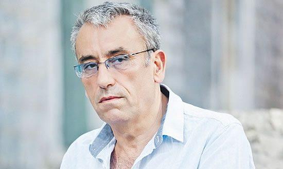 Mirash Martinoviq: PO BËHESH PETALE LULESH, PRANVERË, BURIM, ...