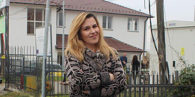 Intervistë me Mirlinda Çekajn, bija e dëshmorit të kombit, Maxhun Çekaj