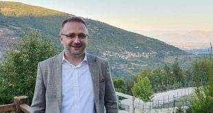 Mirza Hajdinoviq: Nuk i besoj Vuçiqit ndihmësve dhe përkrahësve të tij