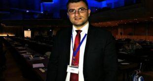 Mjeku Jeton Bytyçi kërkon që shteti t'i kthejë sytë nga Malisheva, është qyteti i dytë shqiptar më i prekur pas Tiranës
