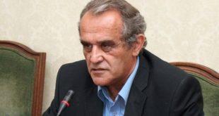 Albert Z. Zholi: Intervistë me shkrimtarin dhe studiuesin, dr. Moikom Zeqo