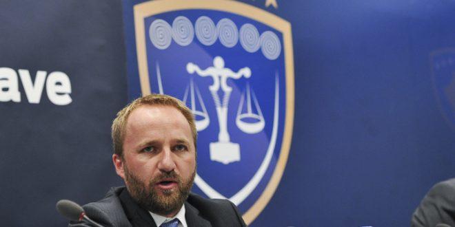 Tahiri kërkon nga institucionet e drejtësisë që të sqarojnë të gjitha rrethanat e vdekjes së të miturit nga Fushë Kosova
