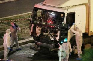 Terroristi, Muhamed Lahuaiej Buhlel nuk shkonte në xhami, konsumonte drogë e alkool