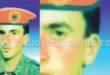 Muharrem Hasan Hoxha (8.1.1974 - 28.7.1998)