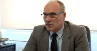 Muharrem Nitaj: Partnerët qeveritarë po angazhohen për arritjen e konsensusi sa i përket dialogut me Serbinë
