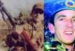 Mujdin Qerim Aliu (15.1.1974 – 14.4.1999)