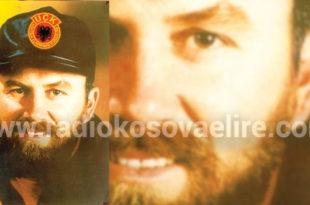 Në 19-vjetorin e rënies përkujtohet komandant Mujë Krasniqi, 40 dëshmorët e Pashtrikut dhe 180 dëshmorët e Brigadës 113