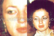 Mukadeze Lika Muhaxheri (2.4.1960-9.4.1999)