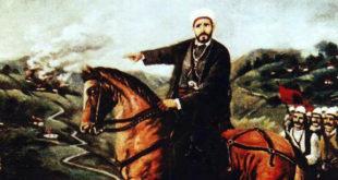 Mulla Idriz Gjilani (1901 – 1949), fetar, atdhetar dhe luftëtar për bashkimin e trojeve shqiptare
