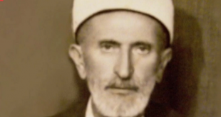Jusuf Zenunaj: Lirinë e shihte në Abetare