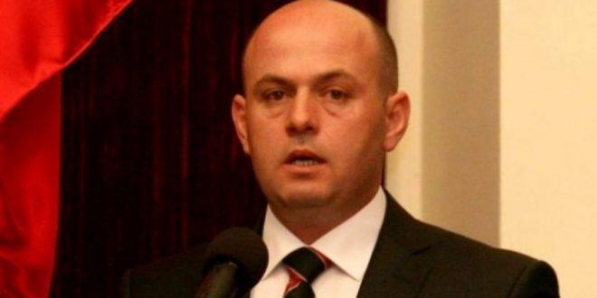 RKL: Murat Jashari, do të duhej të ishte kryetar i Kosovës, i krejt qytetarëve, jo i manipulimeve të partive politike