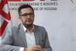 Besjan Mustafa