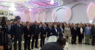 Mustafa: LDK nuk i frikësohet mocionit