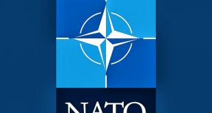 NATO: Çdo ndryshim në strukturë, mandat apo mision të FSK-së duhet të vendoset nga autoritetet e Kosovës