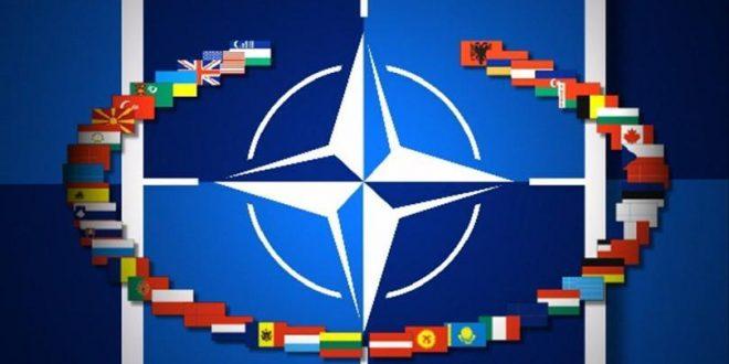 Shtetet e NATO's i kërkojnë Kosovës e Serbisë t'i ulin tensionet dhe t'i kthehen tavolinës se bisedimeve