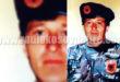 Nagip Muharrem Cacaj (12.6.1959 – 30.5.1998)