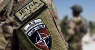 NATO duhet të ndërhyjë kundër Shtetit Islamik