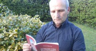 Nebih Rexhepi: A duhen vaksinuar politikanët në Shqipëri dhe në Kosovë?