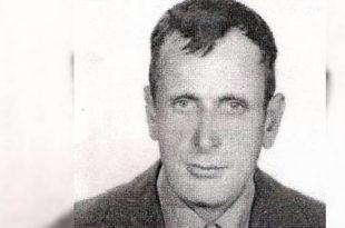 Nevzad Balë Kryeziu (1936-1999)
