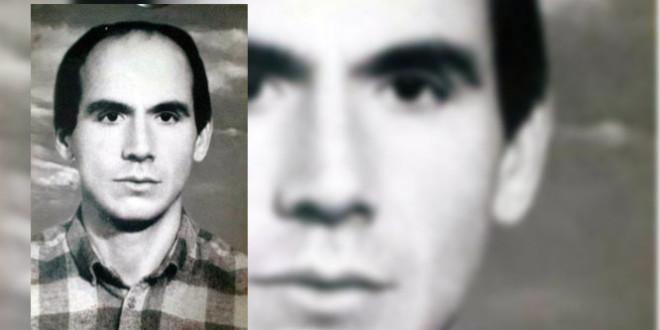 Letër nga burgu: Nexhemdin Pireva, letër vëllait nga Burgu i Zabellës së Pozharevcit ( shtator 1987)