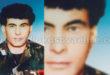 Nexhmi Brahim Llumnica (20.6.1958 - 18.5.1999)
