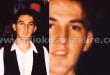 Nexhmush Qamil Elezi (6.4.1979 – 9.4.1999)