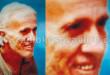Nexhmush Rexhep Fera (22.3.1947 – 9.4.1999)