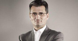 Kandidati i PDK-së për deputet, Nezir Çoçaj përfundon intervistimin disa orësh në selinë e EULEX-it