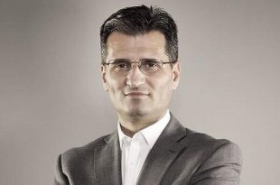 Dega e PDK-së në Prizren mbështet kandidatin e vet, Nezir Çoçaj në këto ditë, kur po bëhet përpjekje të njolloset figura e tij