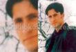 Nezir Halim Elezaj (1.3.1977 – 7.7.1998)
