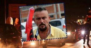 Shtetasi i Kosovës, Nezir Mehmetaj po vazhdon të mbahet i paraburgosur në Serbi që nga janari i këtij viti
