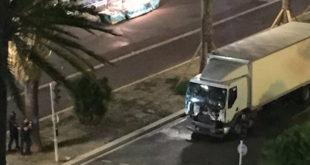 NISMA: Sulmi në Nicë të Francës, është sulm barbar i drejtuar kundër jetës së njerëzve të pafajshëm