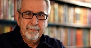 Nikos Dimou: O shqiptar, kurrë nuk do të bëhesh grek!