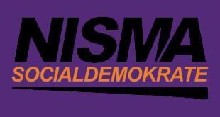 Nisma Socialdemokrate