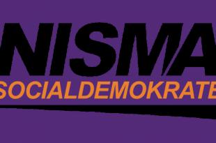 Sot në Lypjan mbahet tubimin promovues i kandidatëve për deputetë të Nismës Socialdemokrate