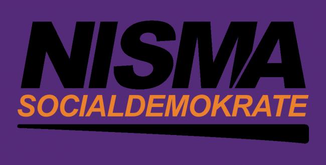 Nisma: Ndërhyrjet e Nazlie Balajt e Adnan Rrustemit në tavolinat e rinumërimit për të dirigjuar procesin