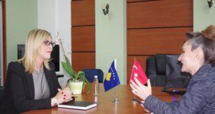 Kiliq: Turqia vazhdon ta mbështesë Kosovën në rrugën e saj të shtet-formimit