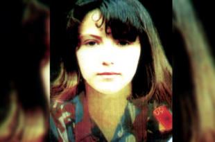 Njomëza Ramë Lipaj (12.9.1985 - 13.4.1999)